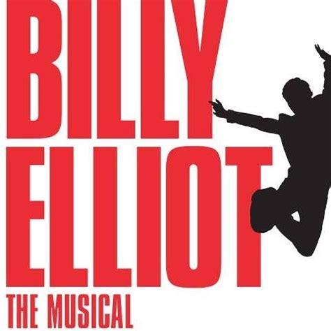 Billy Elliot Essay Band Members  Argumentative Essay Papers also Custom Presentation  High School Memories Essay